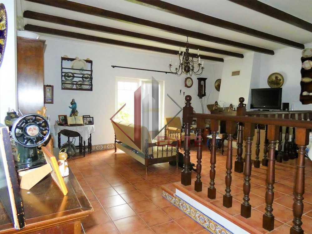 Amiais de Baixo Santarém house picture 153686