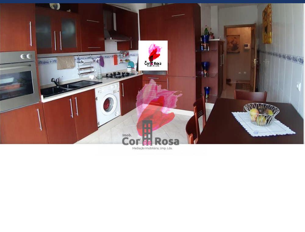 Rio Ponte Da Barca apartment picture 153670