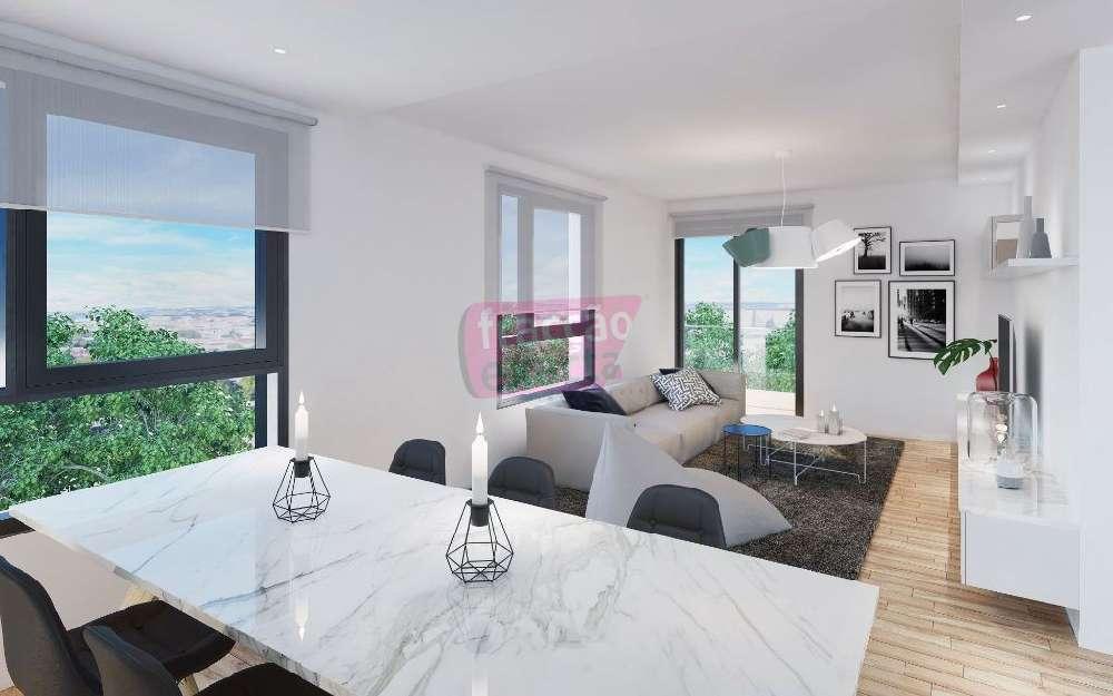 Lagos Vila Do Porto apartment picture 152572