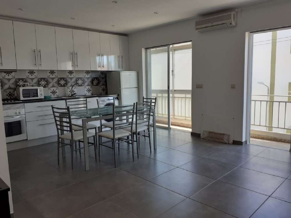 Parchal Lagoa (Algarve) apartamento imagem 153551