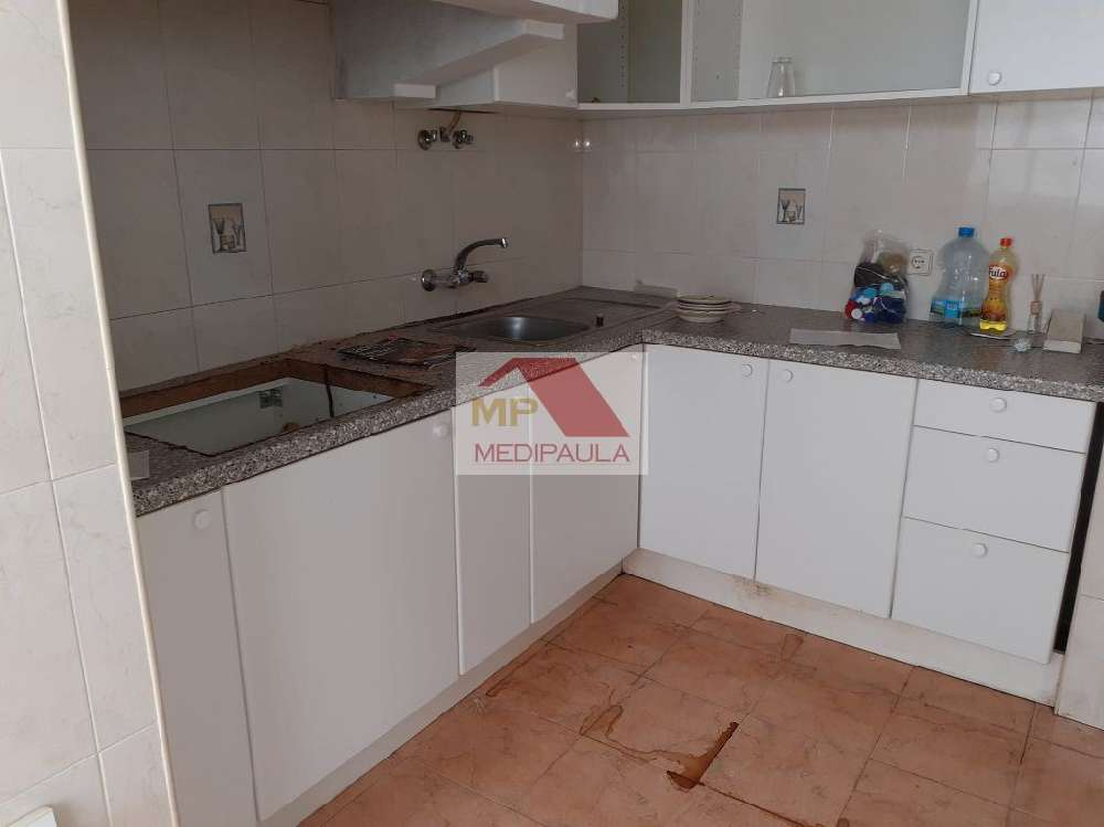 Belas Sintra apartment picture 153104