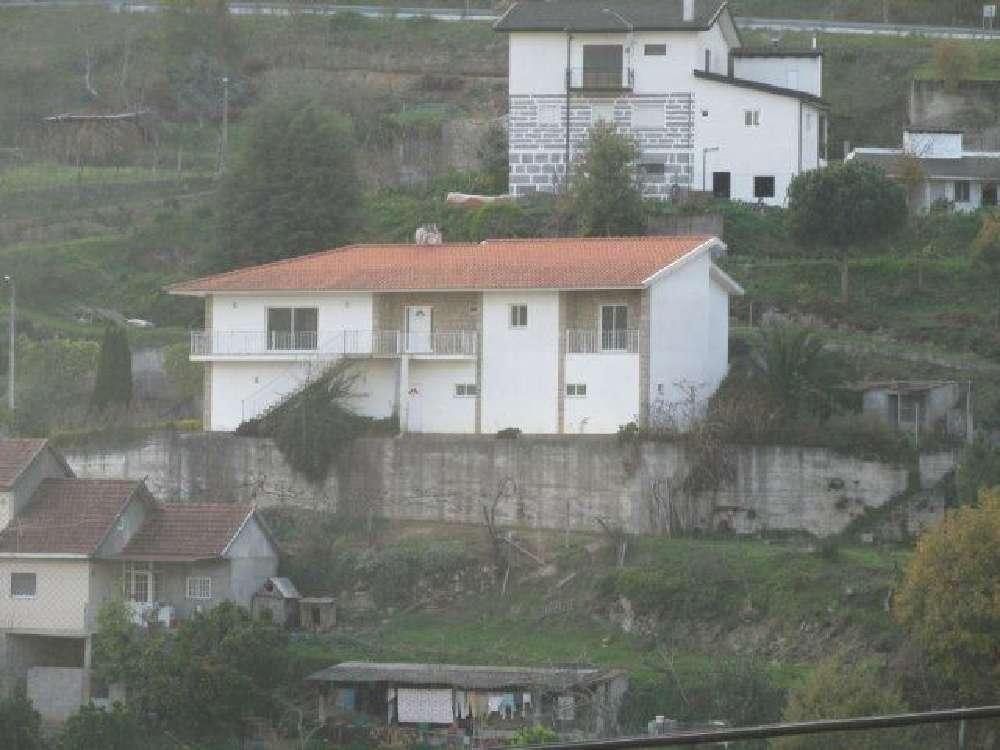 Paços de Gaiolo Marco De Canaveses house picture 153254