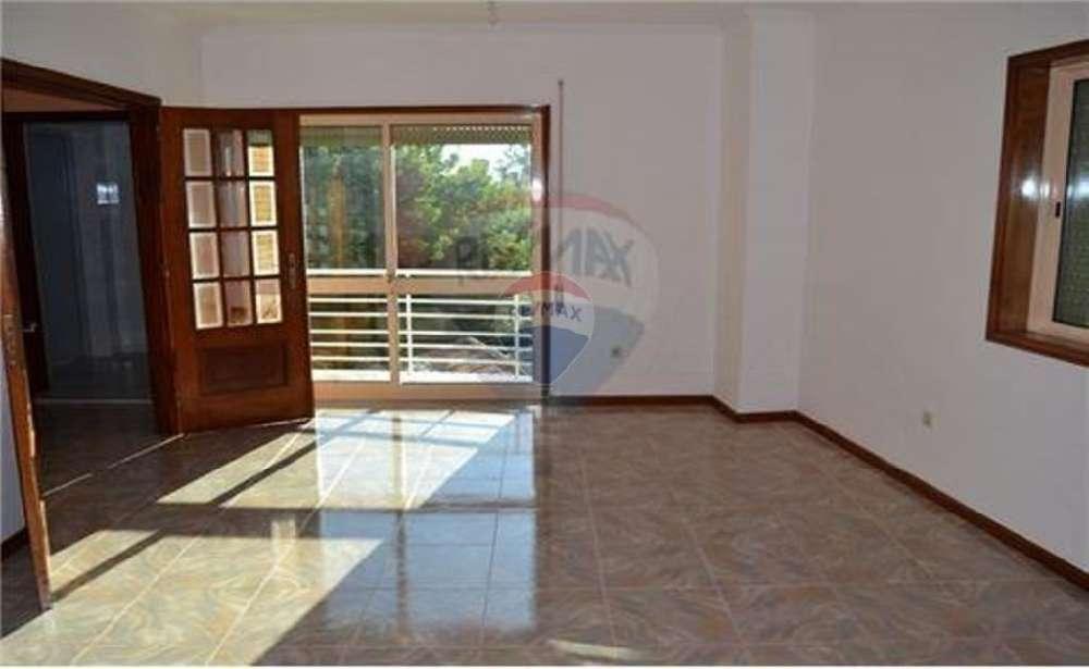 Vila Nova de Gaia Vila Nova De Gaia apartment picture 151936