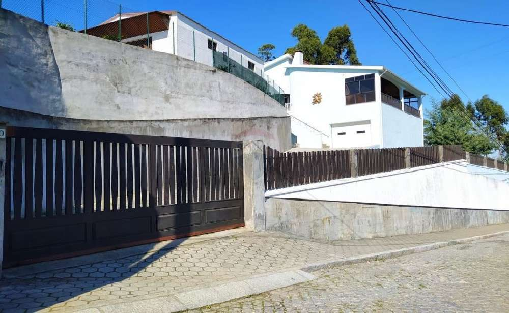 Sandim Vila Nova De Gaia house picture 151954