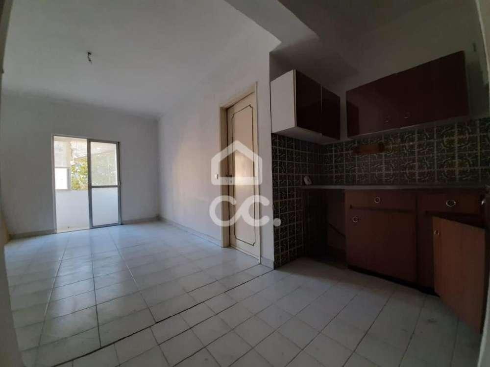 Setúbal Setúbal apartment picture 152850