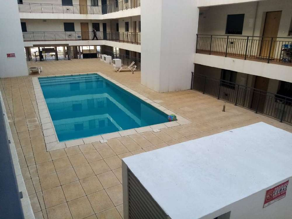 Olhão Olhão appartement photo 151505