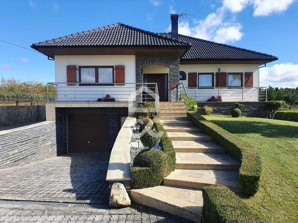 Ervões Valpaços house picture 152422