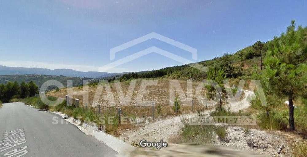 Gove Baião terreno foto #request.properties.id#