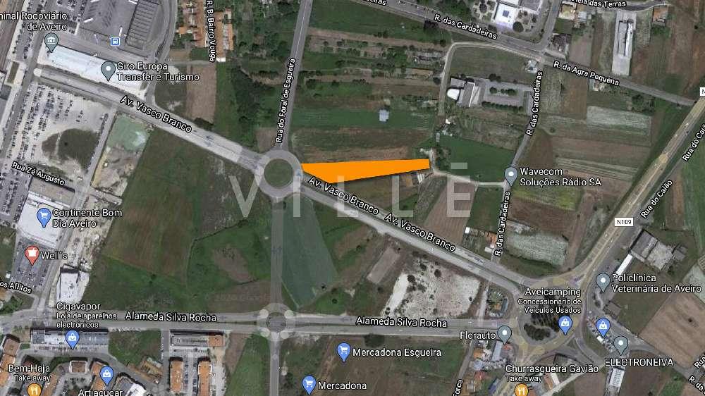 Aveiro Aveiro casa foto #request.properties.id#
