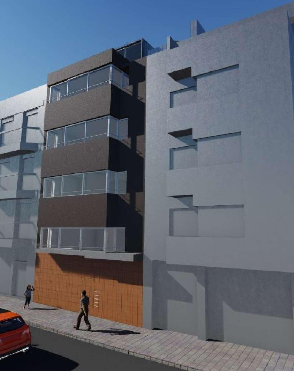 Outeiro Vila Do Porto apartment picture 152059