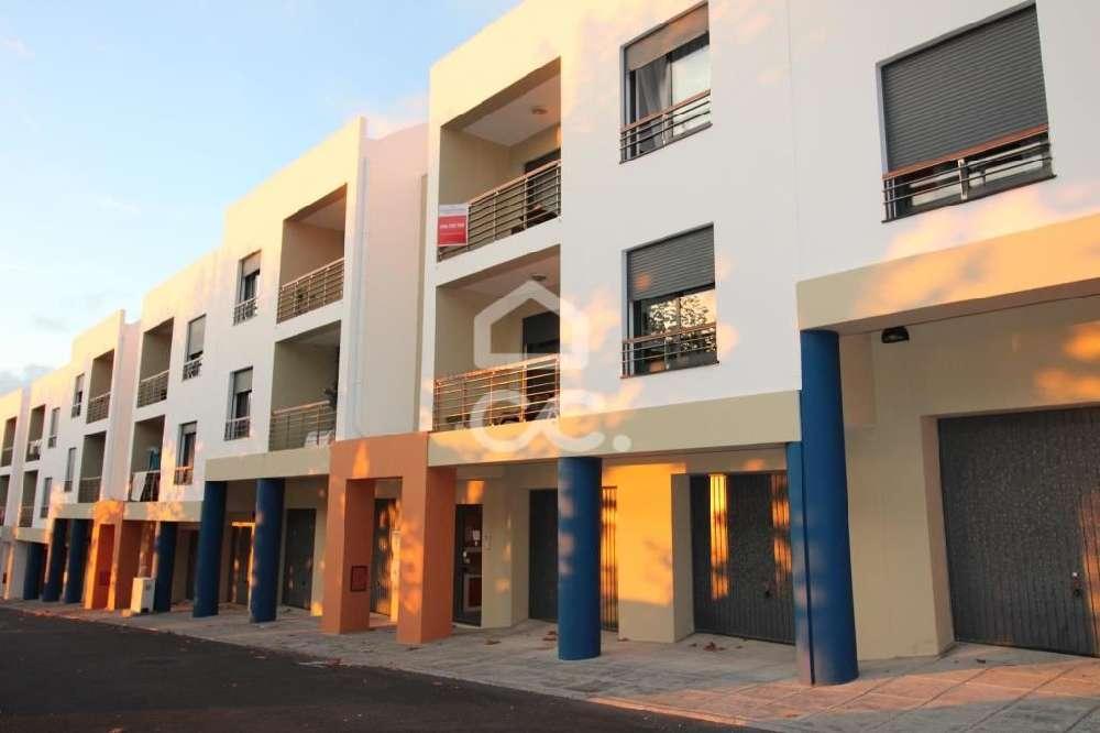Lagoa Lagoa (São Miguel) 公寓 照片 #request.properties.id#