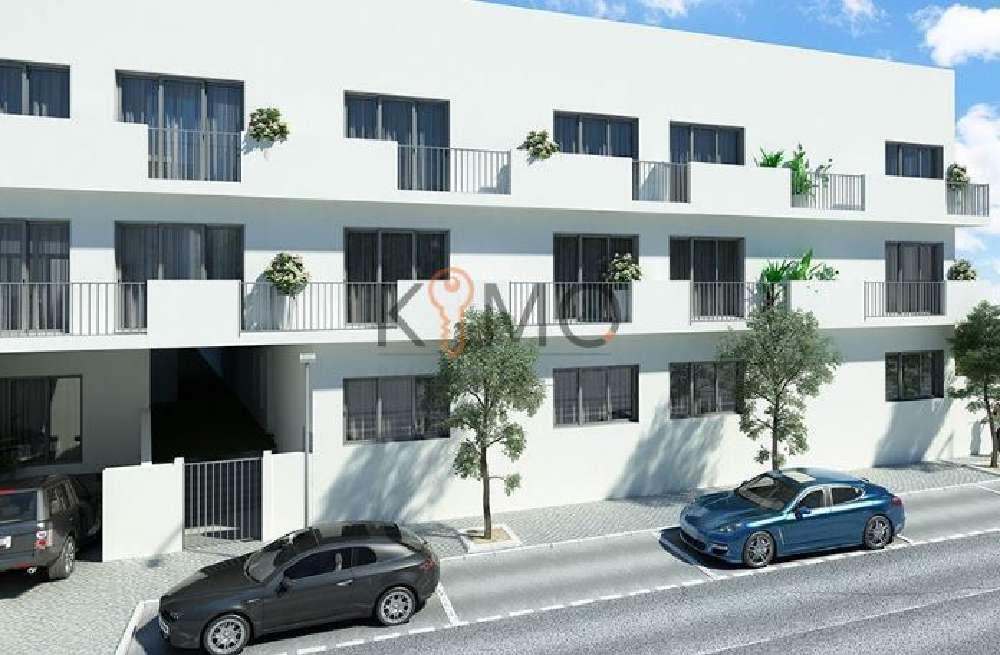 Tavira Tavira apartment picture 152729