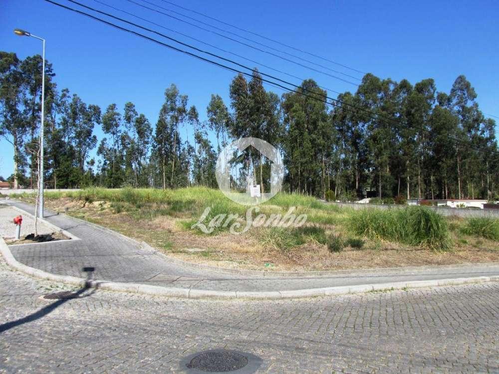 Pedroso Vila Nova De Gaia Grundstück Bild 153503