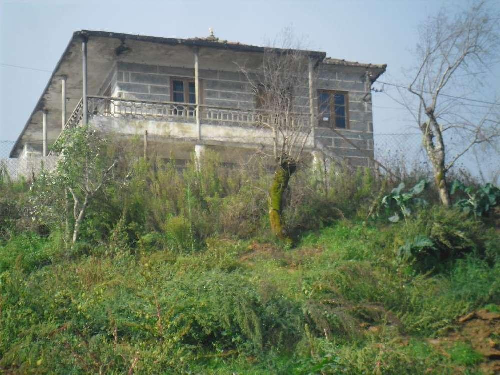 Aboim Amarante house picture 152335