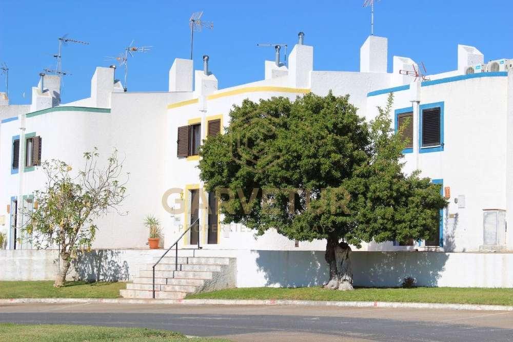 Cabanas Tavira Haus Bild 151470