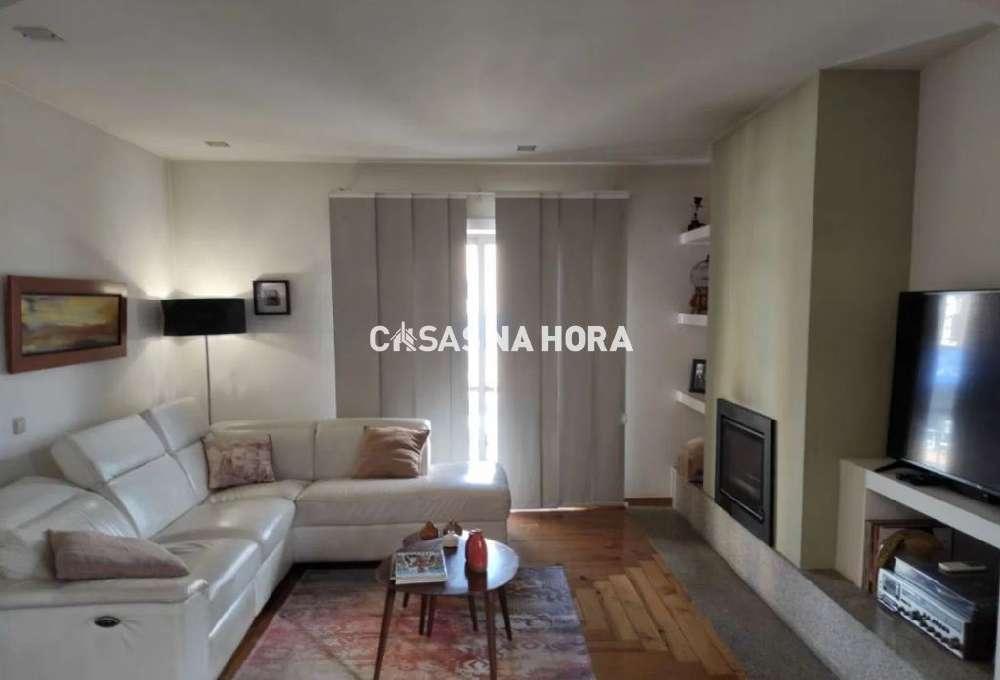 Arrifana Condeixa-A-Nova casa foto #request.properties.id#
