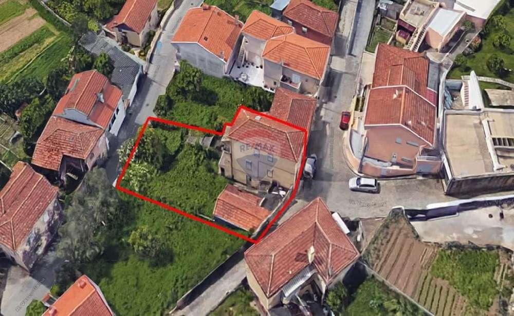 Gondomar Gondomar house picture 151974