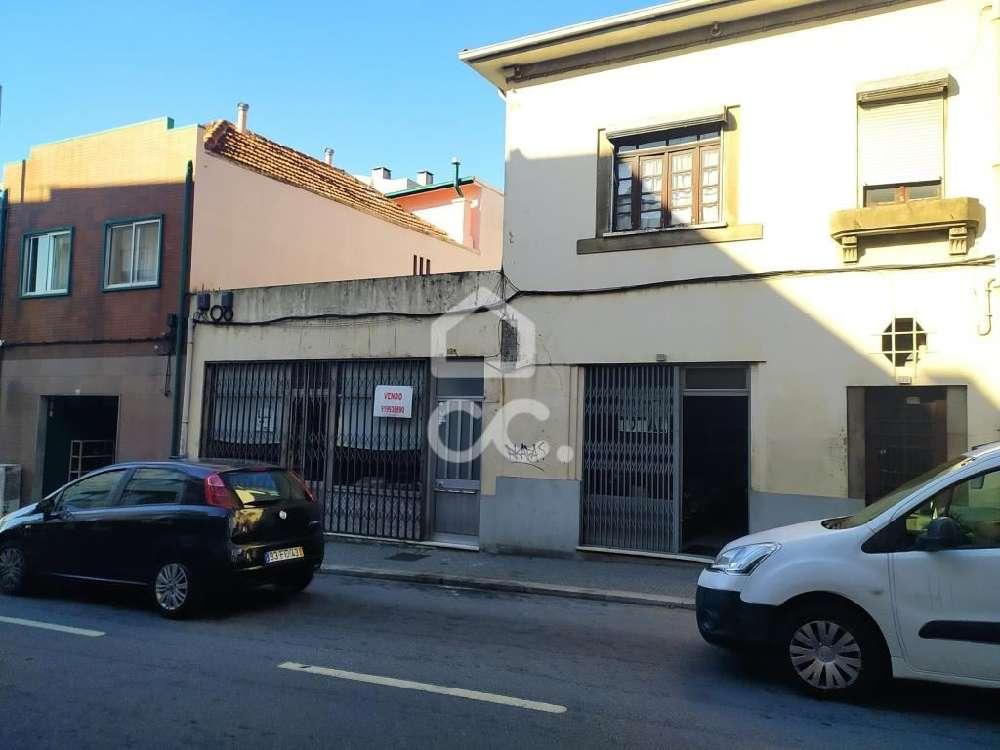Rio Tinto Gondomar house picture 152503