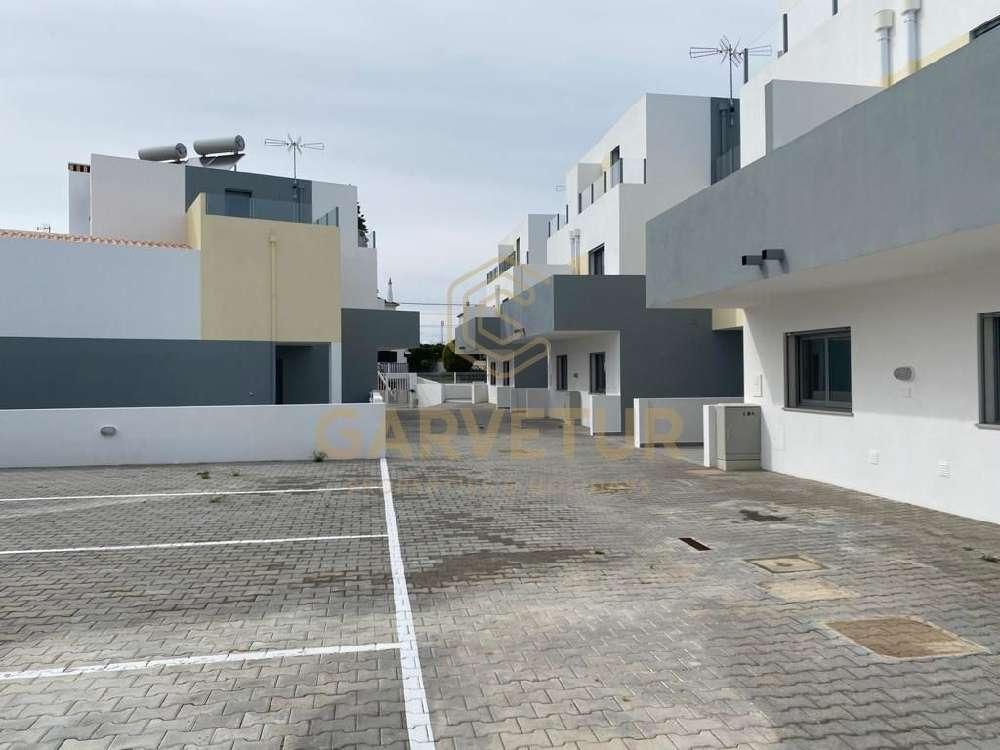 Vila Nova de Cacela Vila Real De Santo António casa foto #request.properties.id#