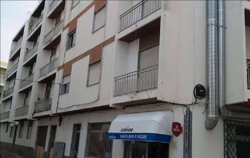 Olhão Olhão appartement photo 153469