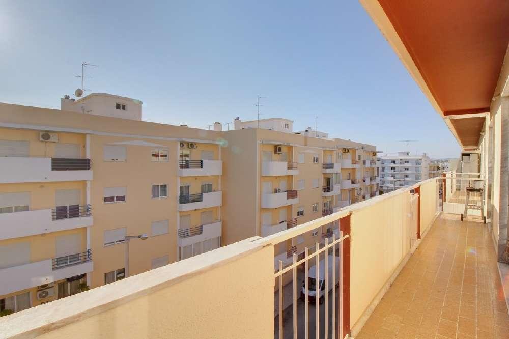 Bemposta Lagoa (Algarve) lägenhet photo 153660