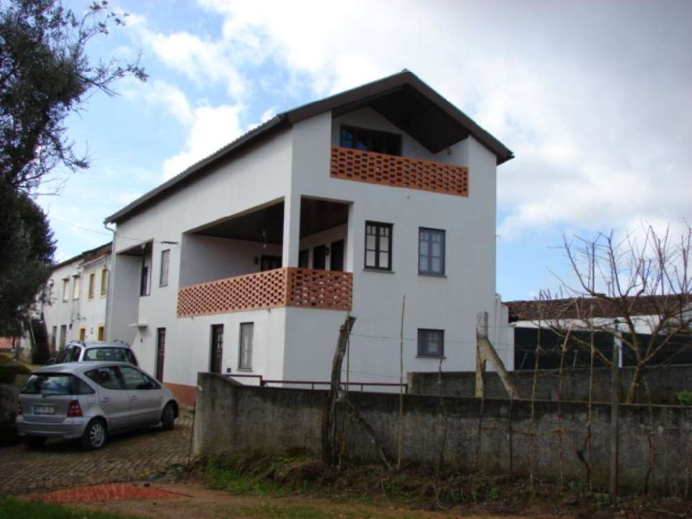 Mó Ansião hus photo 151378