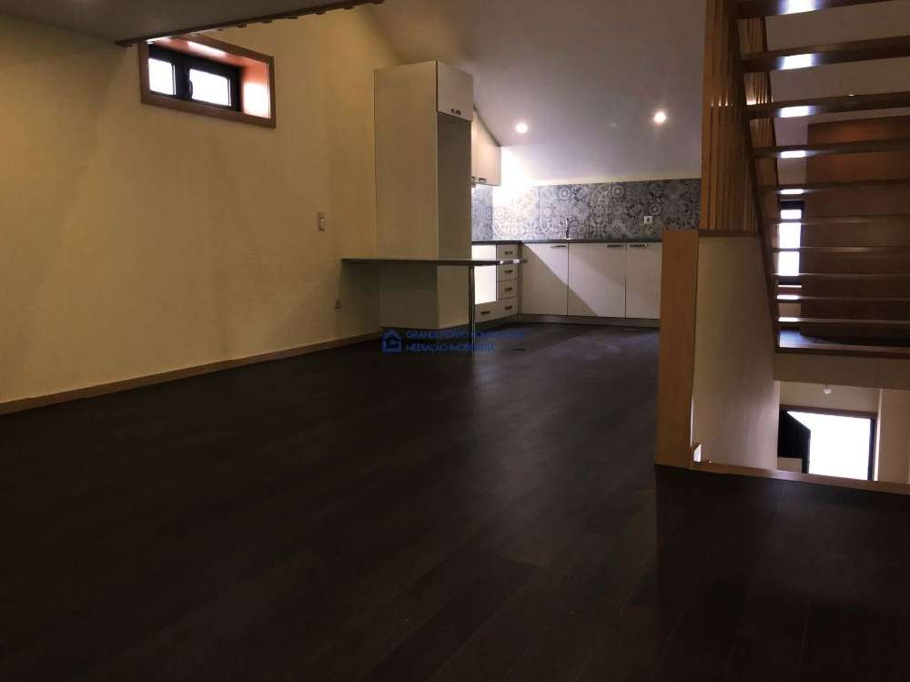 Lagoa Vila Do Porto apartment picture 153215