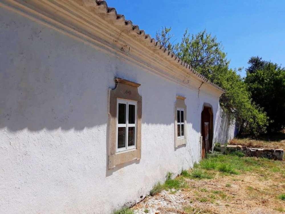 Mexilhoeira da Carregação Lagoa (Algarve) villa photo 153612