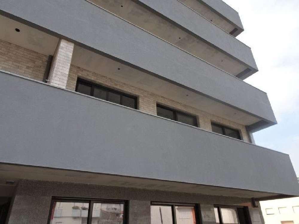 Rio Tinto Gondomar apartment picture 151317