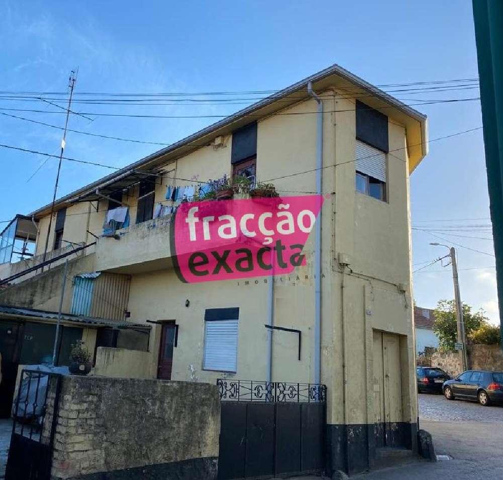 Sandim Vila Nova De Gaia house picture 152623