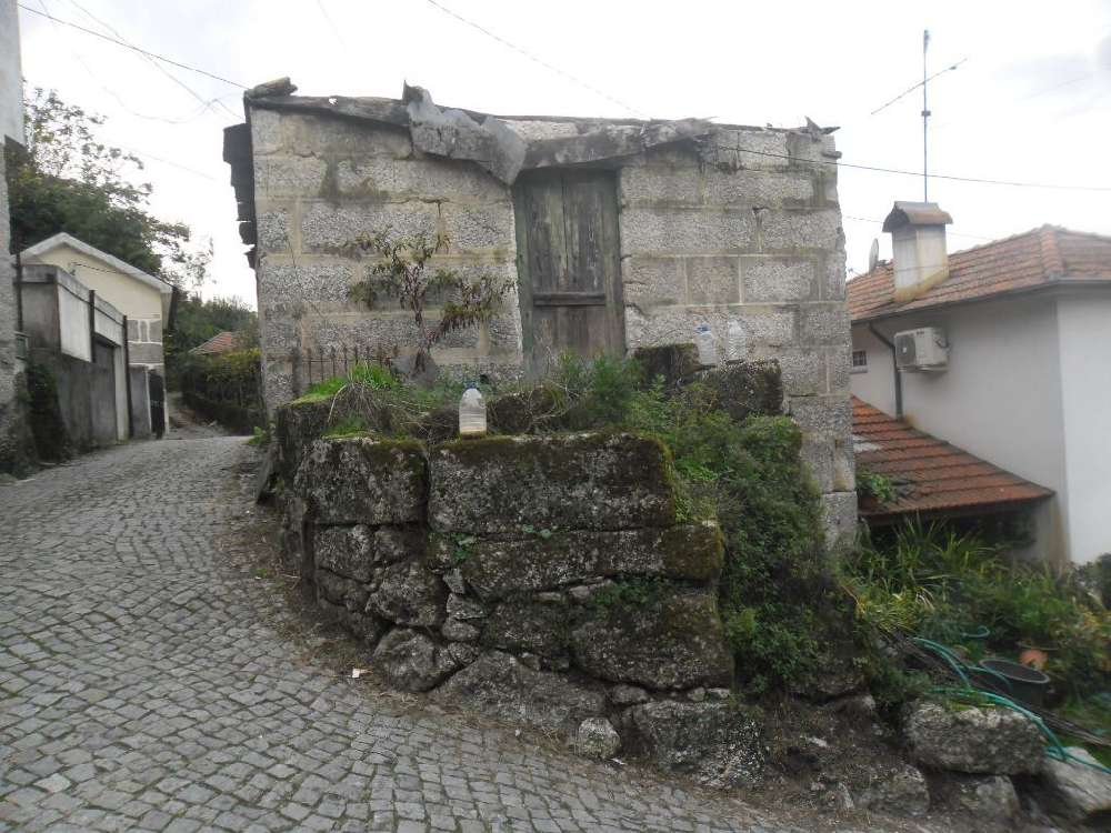 Lufrei Amarante house picture 152338