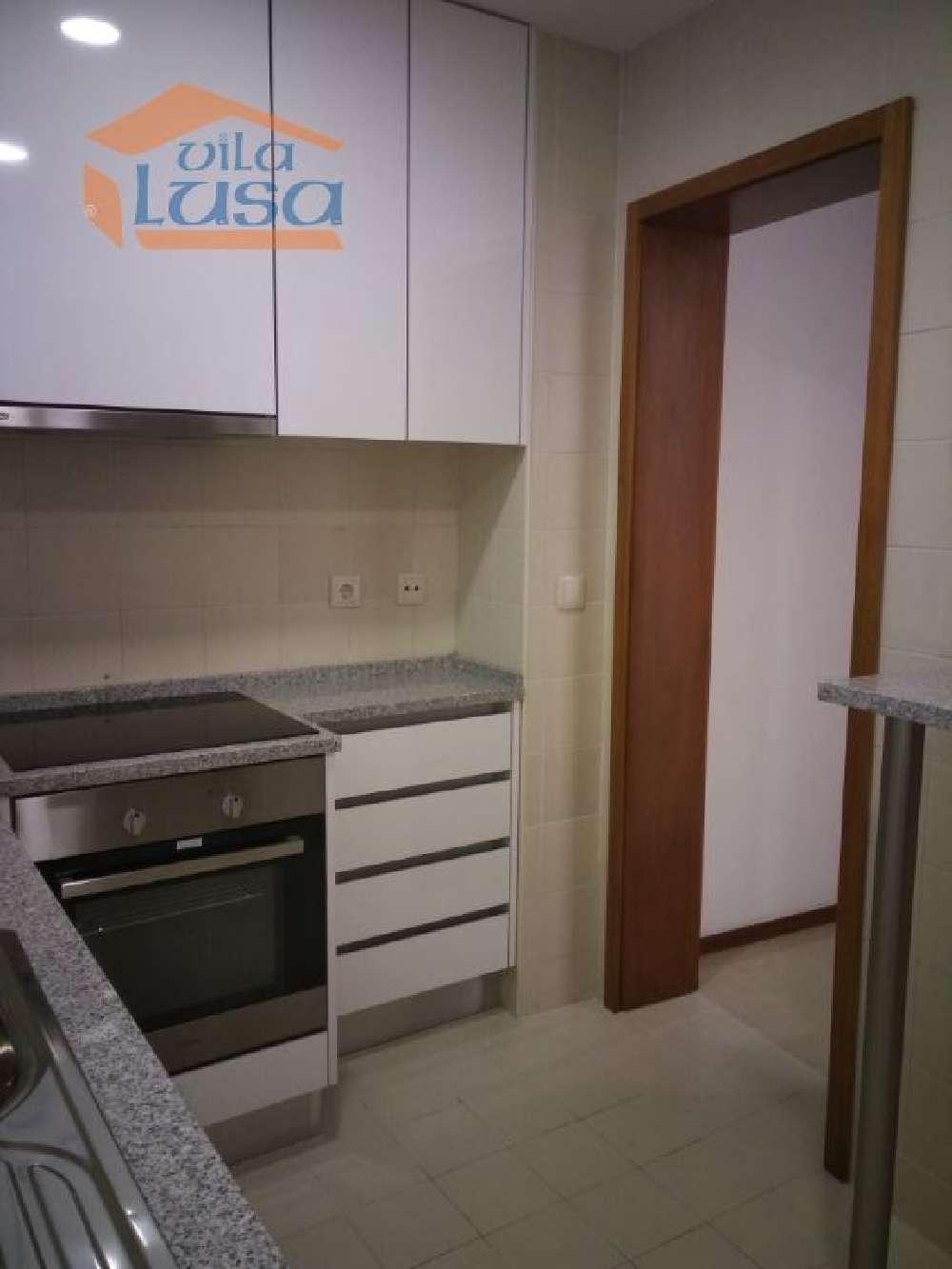 Calheta de Cima Vila Do Porto house picture 151335