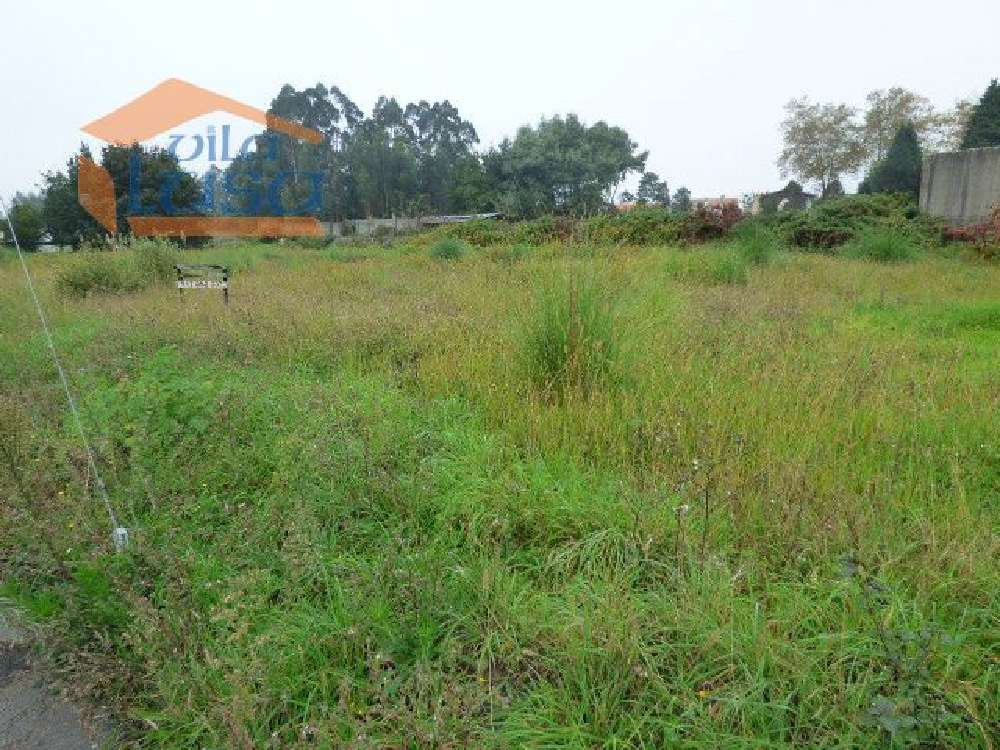 Perosinho Vila Nova De Gaia terrain picture 151304