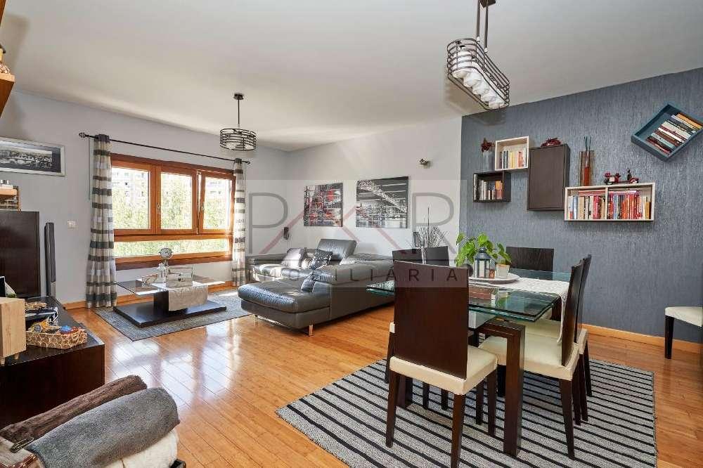 Odivelas Odivelas apartment picture 152900