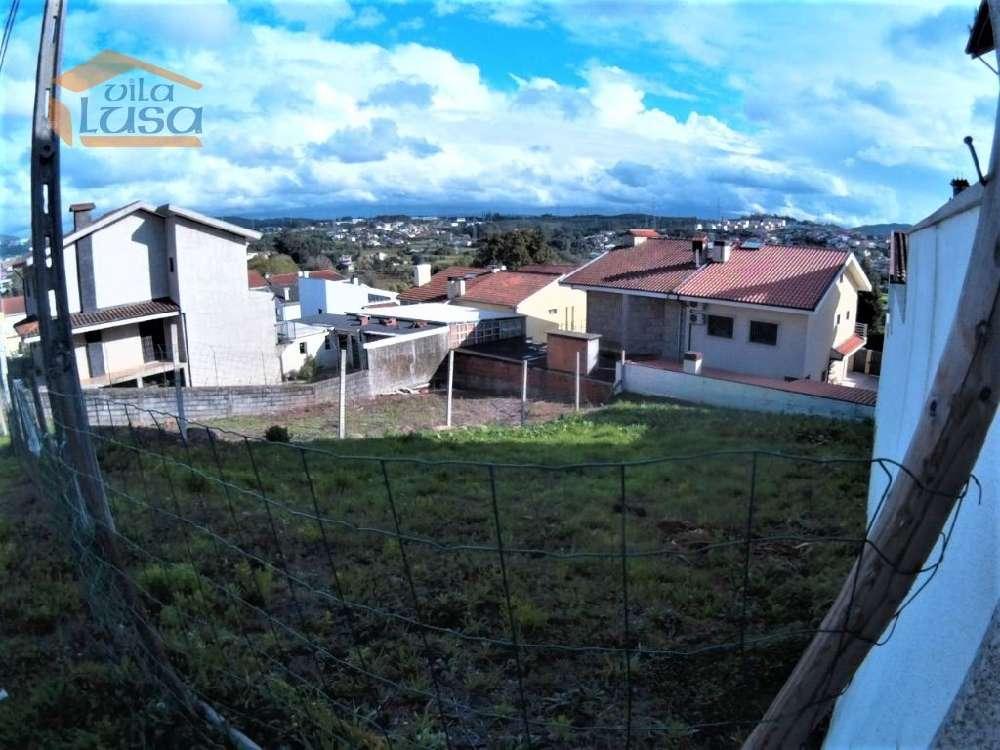 Campo Valongo terrain picture 152859