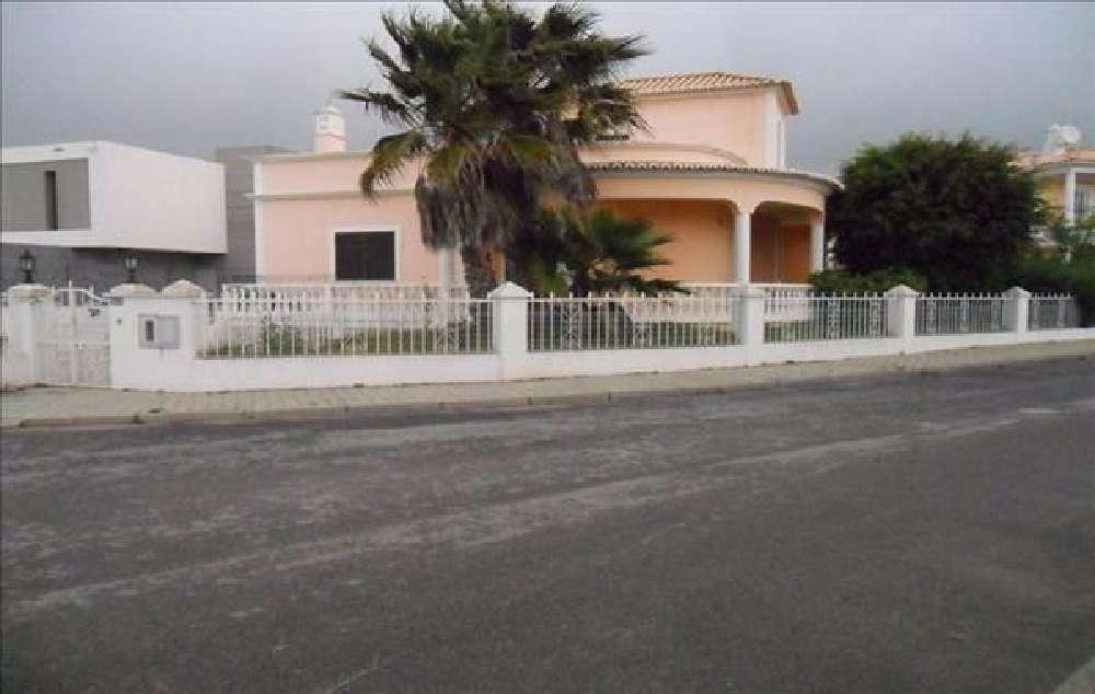 Alcantarilha Silves casa foto #request.properties.id#