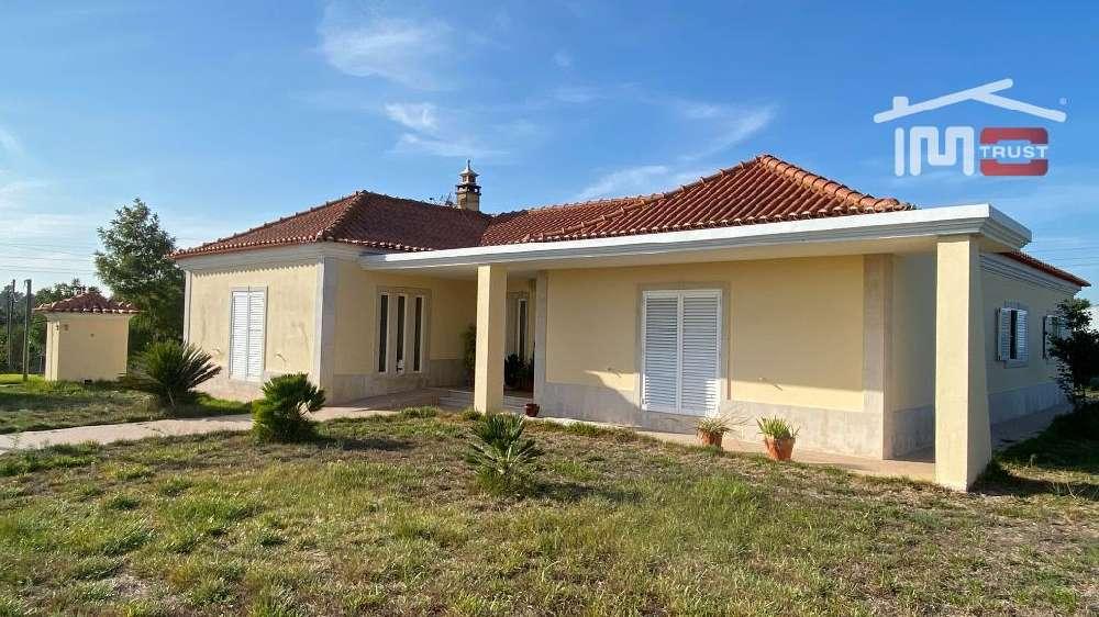 Moita Moita house picture 153305