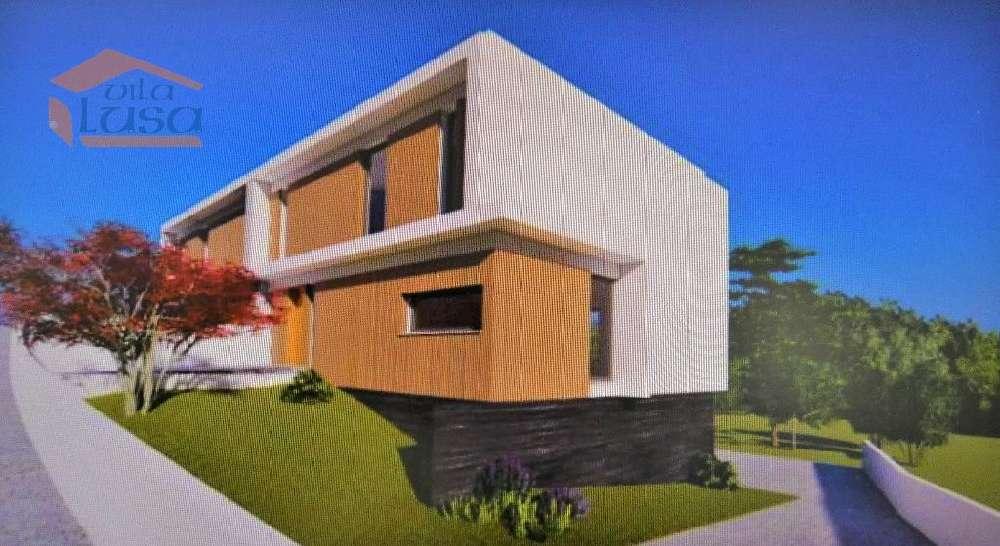 Malho Paredes De Coura house picture 152860