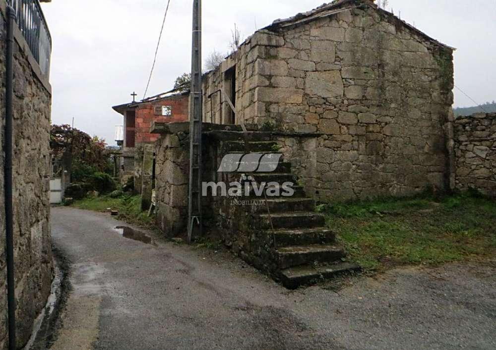 Geme Vila Verde Haus Bild 151914