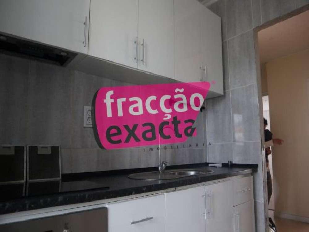 São Pedro Nordeste lägenhet photo 152701