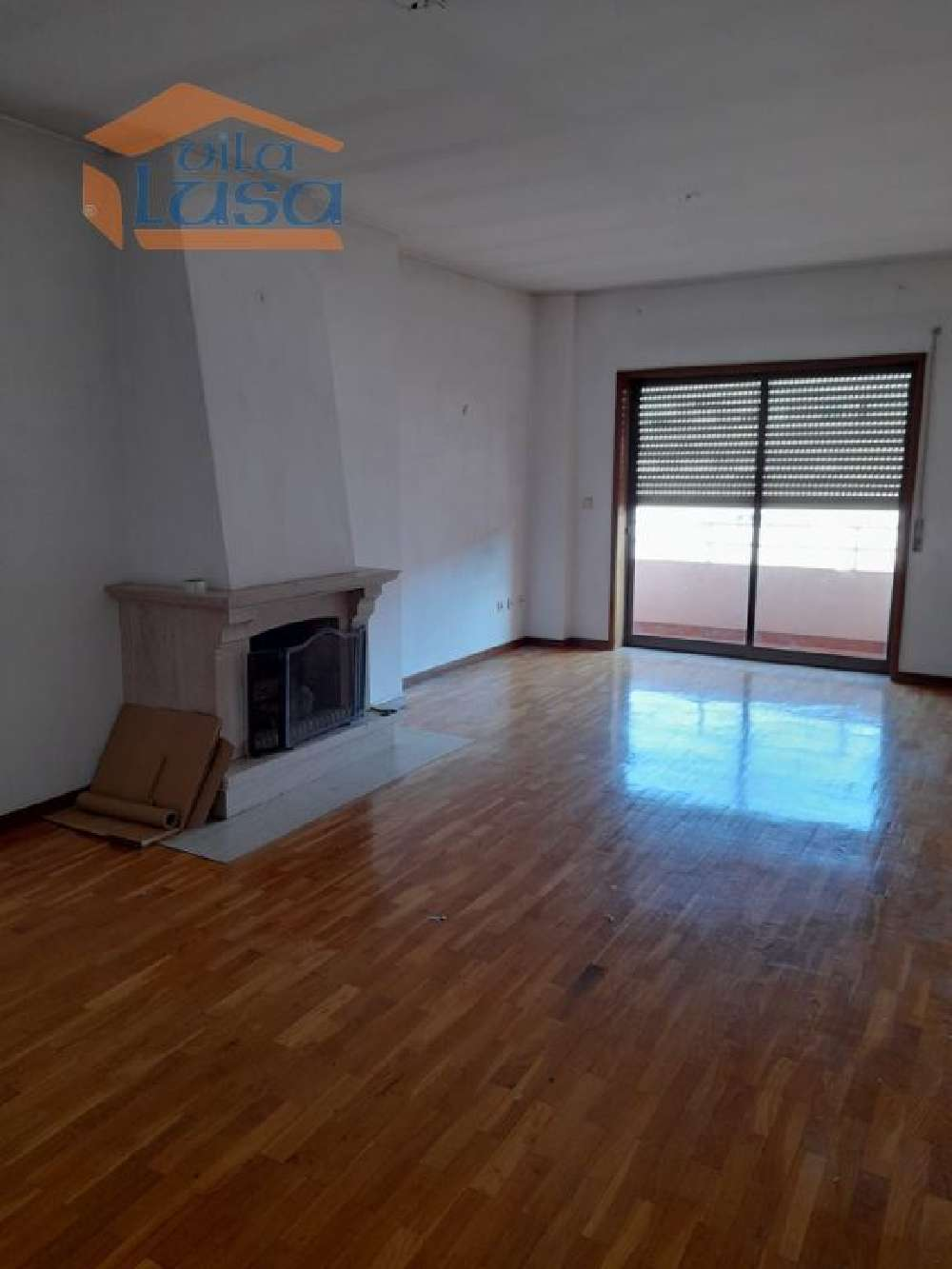 São Pedro Nordeste lägenhet photo 153130