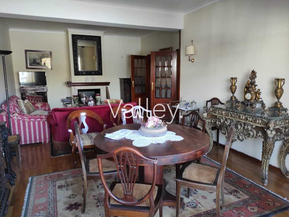 Boavista Vila Do Porto apartment picture 151003