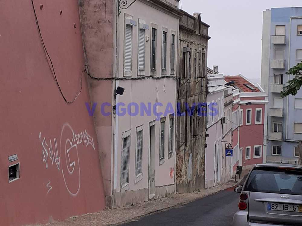 Lisboa Lisbon apartment picture 150996