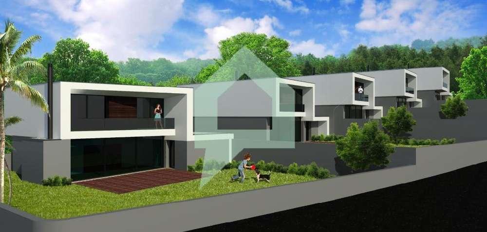 Feitos Barcelos house picture 151559