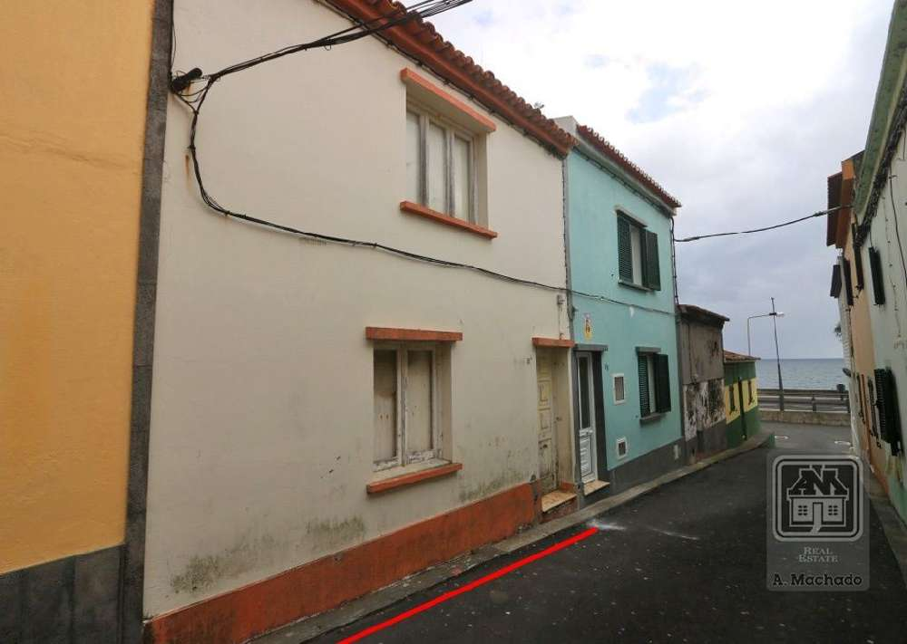 Livramento Ponta Delgada house picture 151350