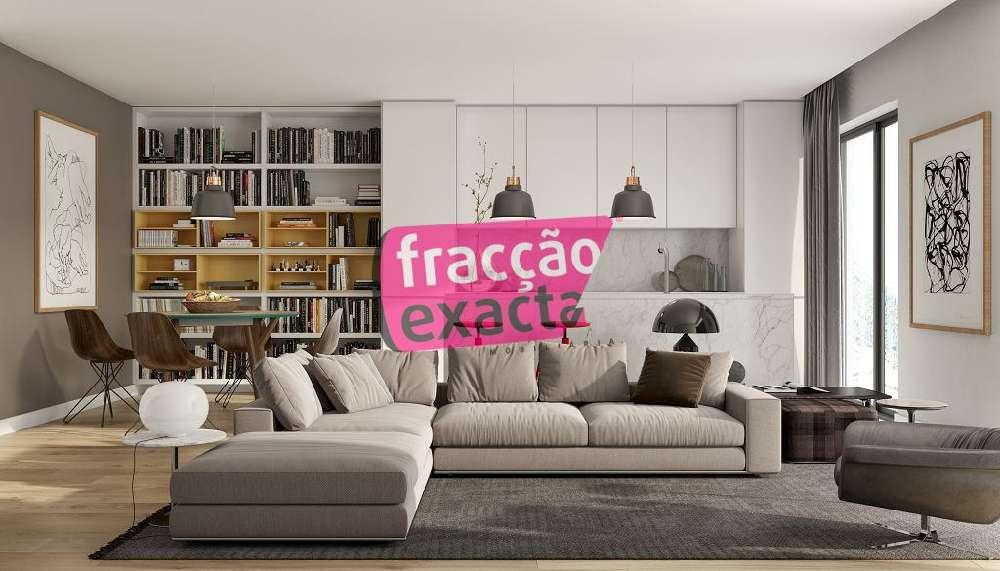 Perosinho Vila Nova De Gaia apartment picture 152606