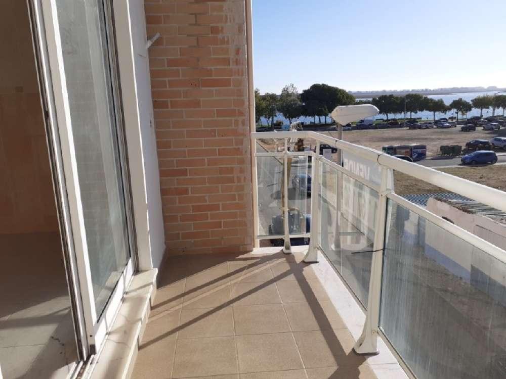 Mexilhoeira da Carregação Lagoa (Algarve) apartamento imagem 153597