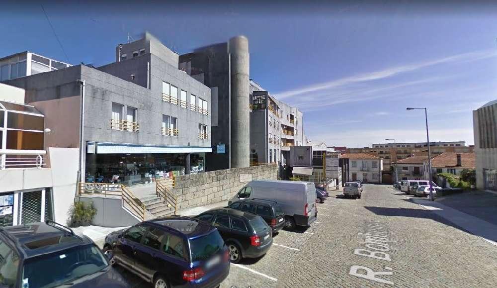Pias Lousada lägenhet photo 151577