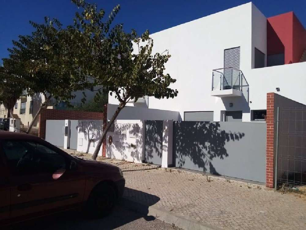 Quelfes Olhão maison photo 151516