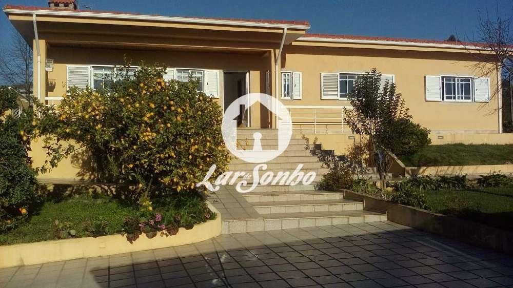 Pereiro Paredes De Coura house picture 153188